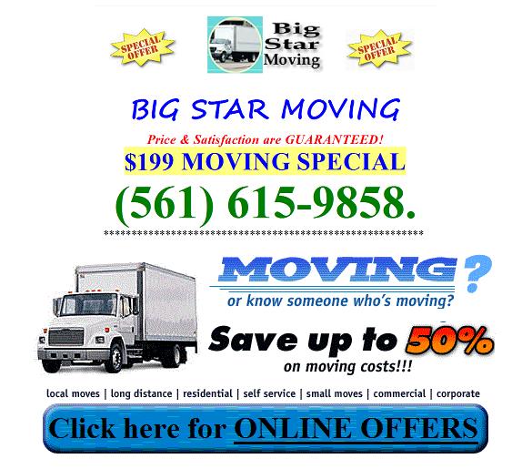 bigstarmoving.appointy.com